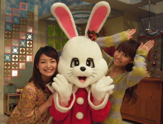 http://www.354976.jp/sub/kumagayam.JPG