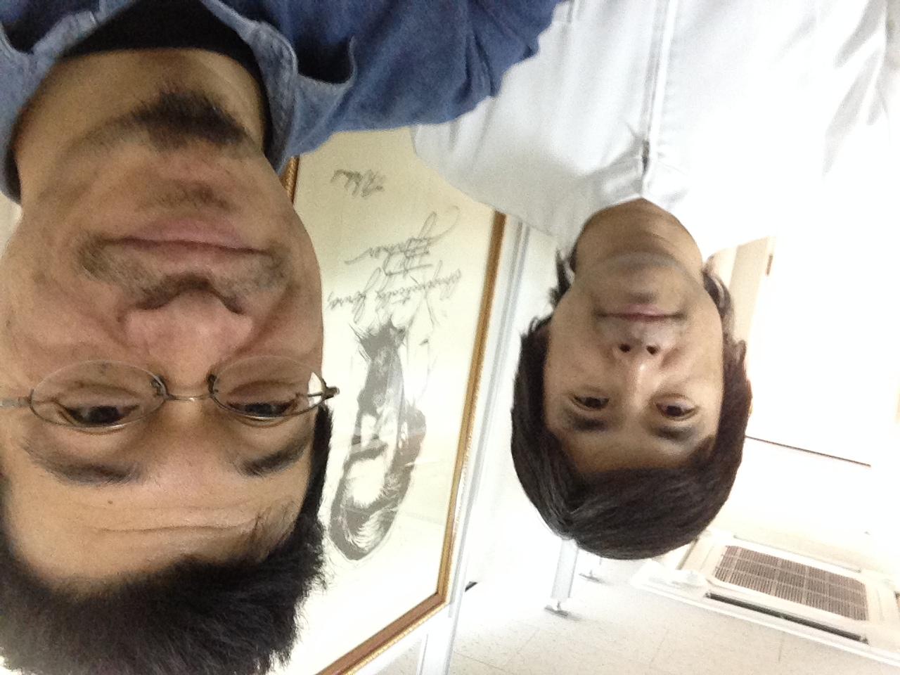 http://www.354976.jp/DRT.JPG